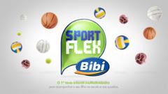 Bibi Sport Flex